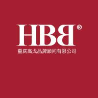 HBB店铺banner