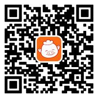 快技创新平台微信公众号